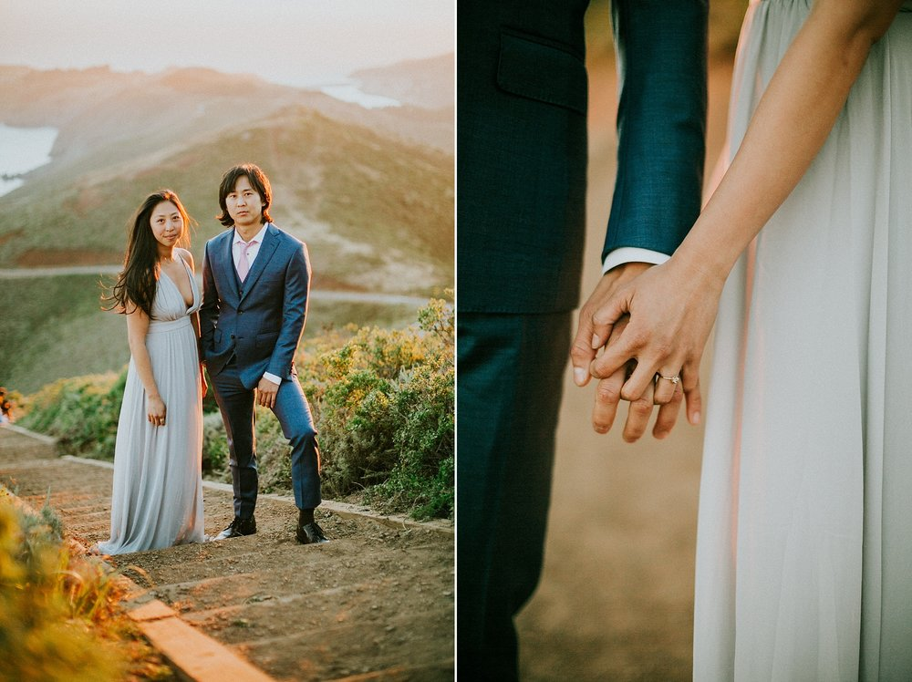 Kim-Heath-Photography-Bay-Area-Wedding-Photographer-Modern-Flowy-Dress-Marin-Headlands-Engagement_0017.jpg