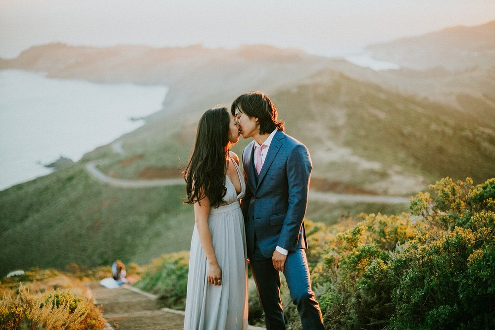 Kim-Heath-Photography-Bay-Area-Wedding-Photographer-Modern-Flowy-Dress-Marin-Headlands-Engagement_0016.jpg