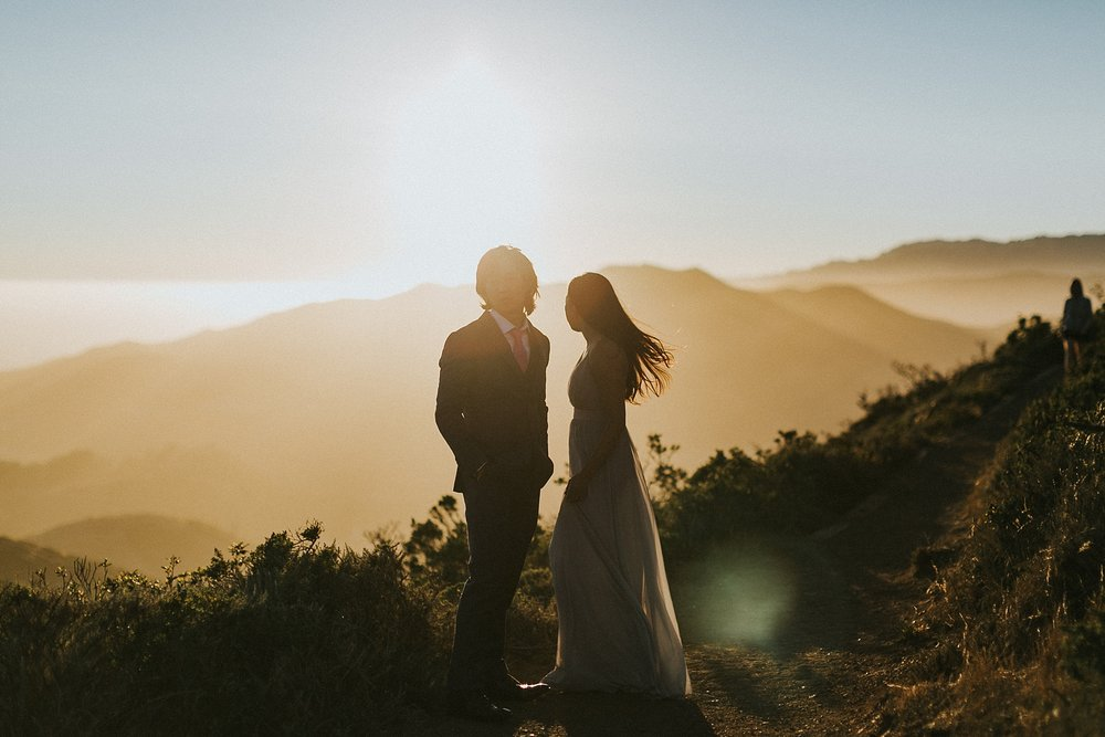 Kim-Heath-Photography-Bay-Area-Wedding-Photographer-Modern-Flowy-Dress-Marin-Headlands-Engagement_0015.jpg