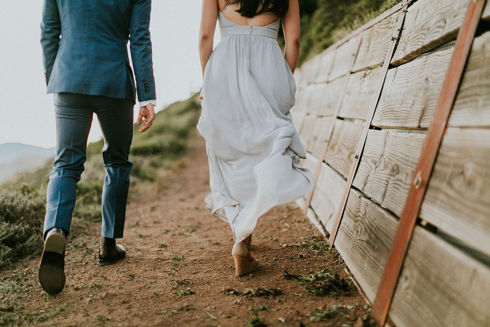 Kim-Heath-Photography-Bay-Area-Wedding-Photographer-Modern-Flowy-Dress-Marin-Headlands-Engagement_0027.jpg
