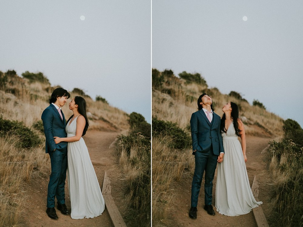 Kim-Heath-Photography-Bay-Area-Wedding-Photographer-Modern-Flowy-Dress-Marin-Headlands-Engagement_0022.jpg