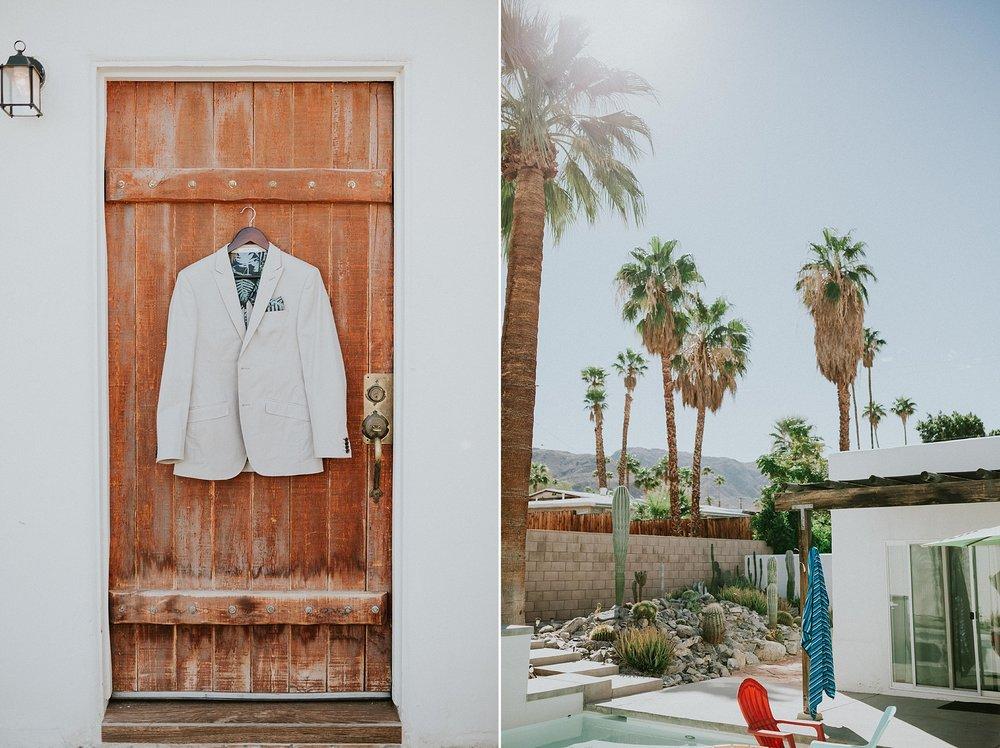 Kim-Heath-Photography-Bay-Area-Wedding-Photographer-Gay-Palm-Springs-Photography_0001.jpg