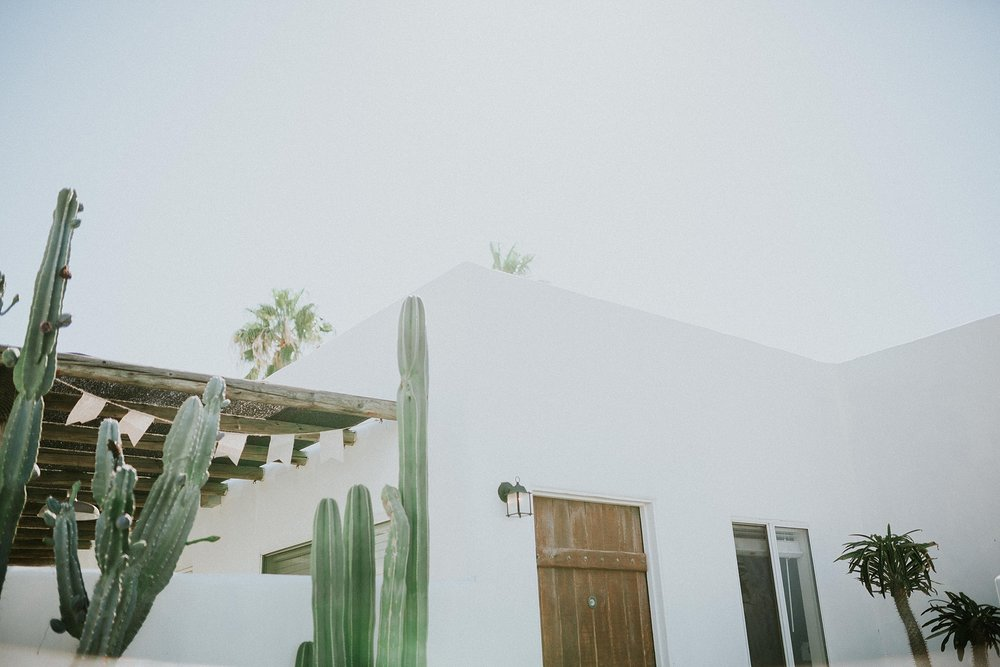 Kim-Heath-Photography-Bay-Area-Wedding-Photographer-Gay-Palm-Springs-Photography_0003.jpg