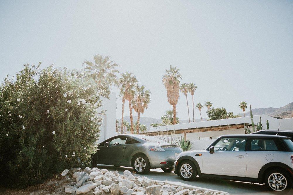 Kim-Heath-Photography-Bay-Area-Wedding-Photographer-Gay-Palm-Springs-Photography_0004.jpg