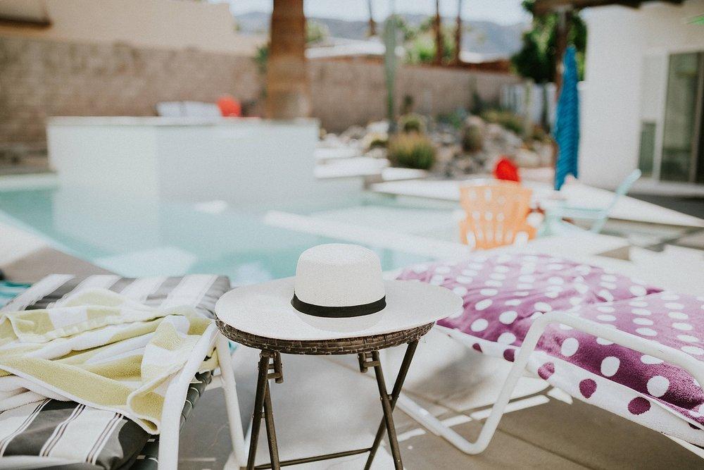 Kim-Heath-Photography-Bay-Area-Wedding-Photographer-Gay-Palm-Springs-Photography_0006.jpg