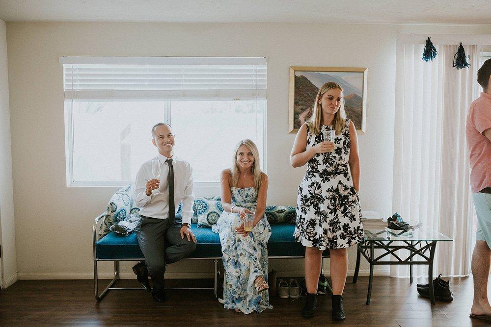 Kim-Heath-Photography-Bay-Area-Wedding-Photographer-Gay-Palm-Springs-Photography_0009.jpg