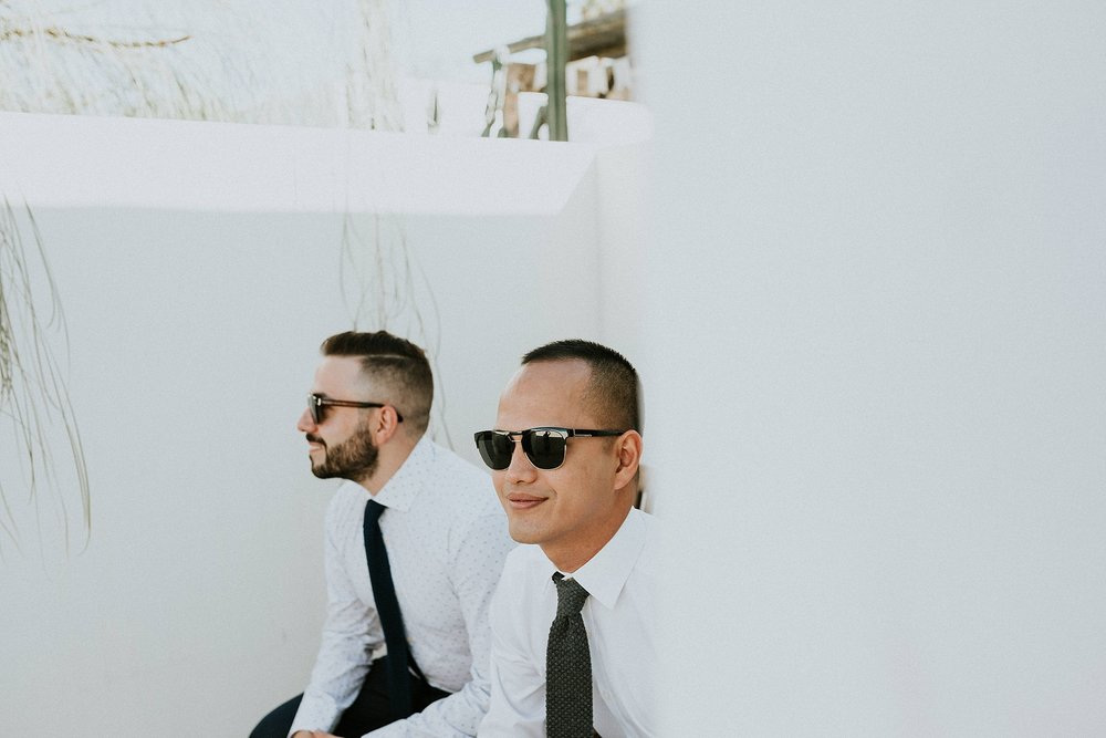Kim-Heath-Photography-Bay-Area-Wedding-Photographer-Gay-Palm-Springs-Photography_0010.jpg