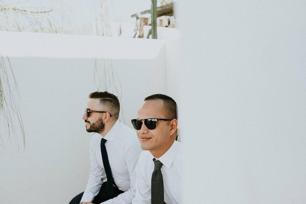 Kim-Heath-Photography-Bay-Area-Wedding-Photographer-Gay-Palm-Springs-Photography_0010.jpg