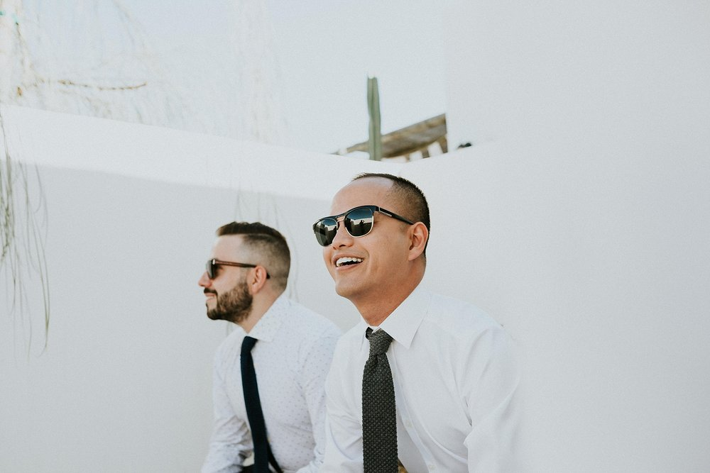 Kim-Heath-Photography-Bay-Area-Wedding-Photographer-Gay-Palm-Springs-Photography_0011.jpg
