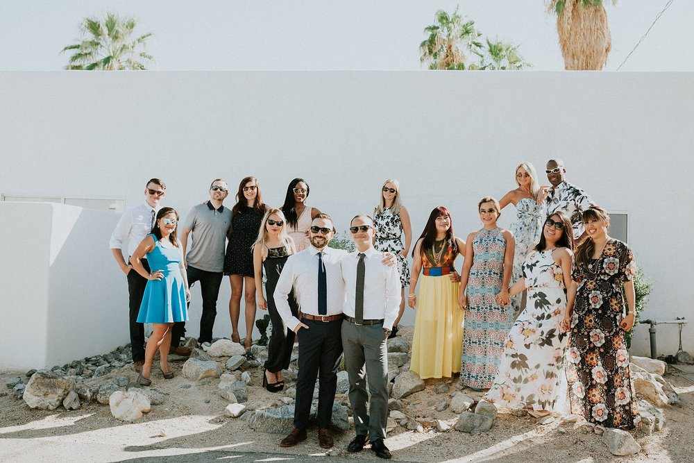 Kim-Heath-Photography-Bay-Area-Wedding-Photographer-Gay-Palm-Springs-Photography_0012.jpg