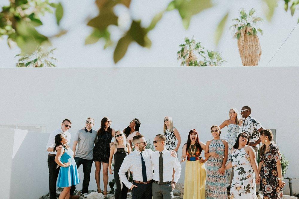 Kim-Heath-Photography-Bay-Area-Wedding-Photographer-Gay-Palm-Springs-Photography_0013.jpg