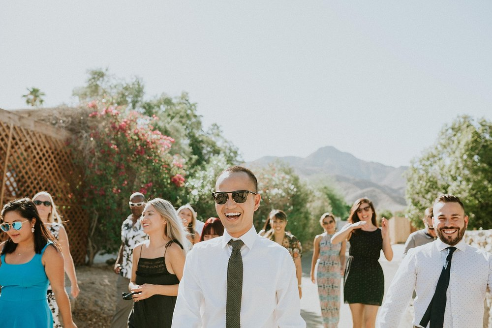 Kim-Heath-Photography-Bay-Area-Wedding-Photographer-Gay-Palm-Springs-Photography_0014.jpg