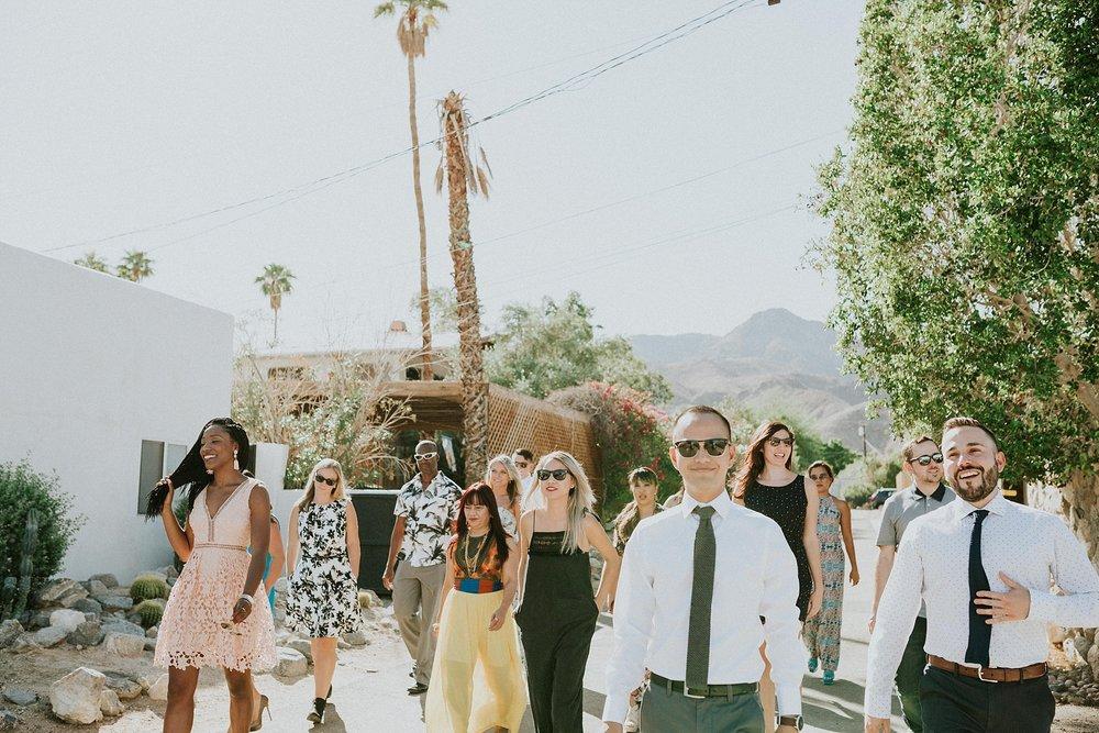 Kim-Heath-Photography-Bay-Area-Wedding-Photographer-Gay-Palm-Springs-Photography_0015.jpg
