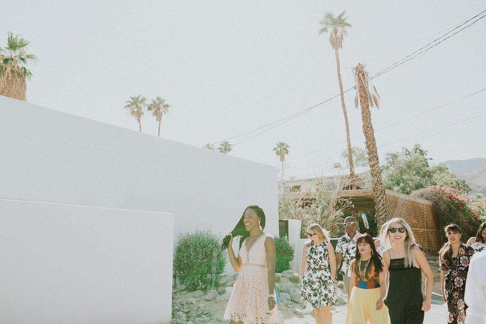 Kim-Heath-Photography-Bay-Area-Wedding-Photographer-Gay-Palm-Springs-Photography_0016.jpg