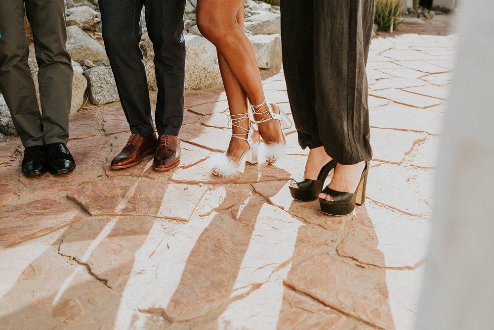 Kim-Heath-Photography-Bay-Area-Wedding-Photographer-Gay-Palm-Springs-Photography_0017.jpg
