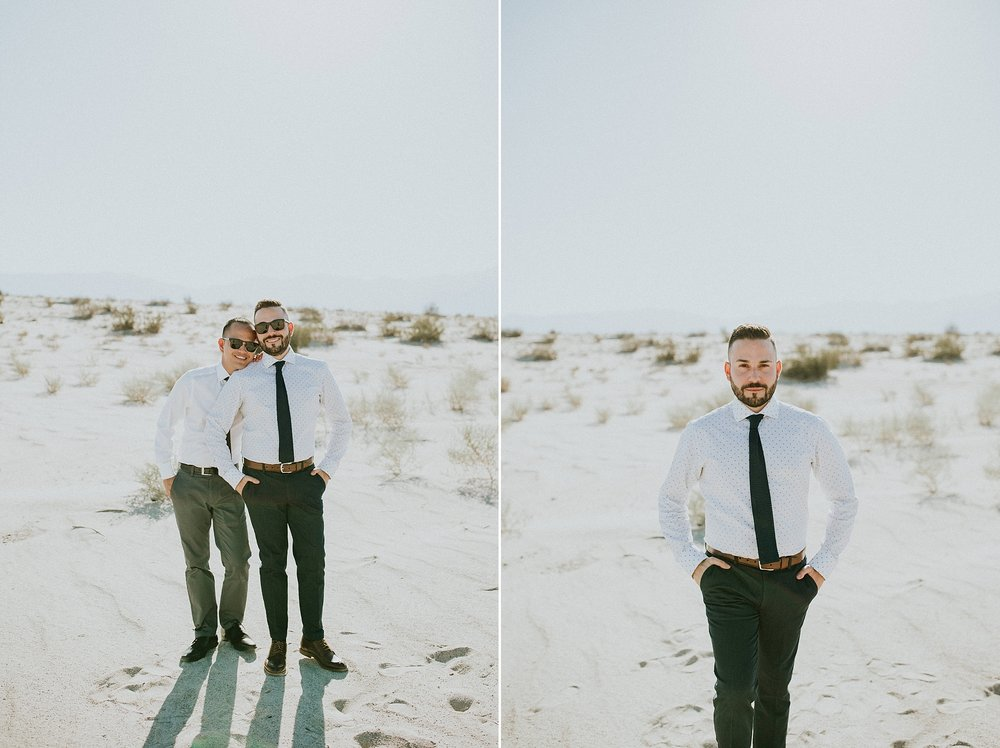 Kim-Heath-Photography-Bay-Area-Wedding-Photographer-Gay-Palm-Springs-Photography_0018.jpg