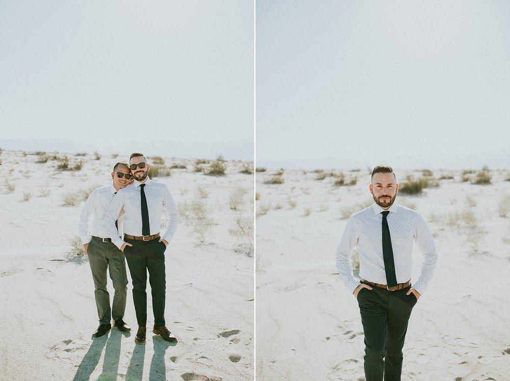 Kim-Heath-Photography-Bay-Area-Wedding-Photographer-Gay-Palm-Springs-Photography_0018.jpg