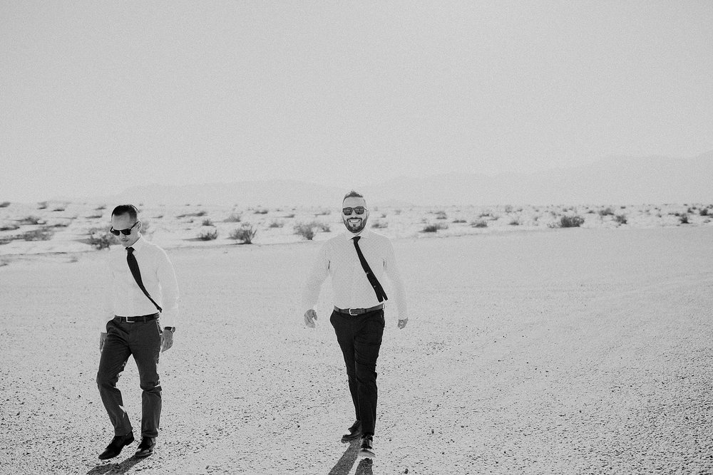Kim-Heath-Photography-Bay-Area-Wedding-Photographer-Gay-Palm-Springs-Photography_0021.jpg