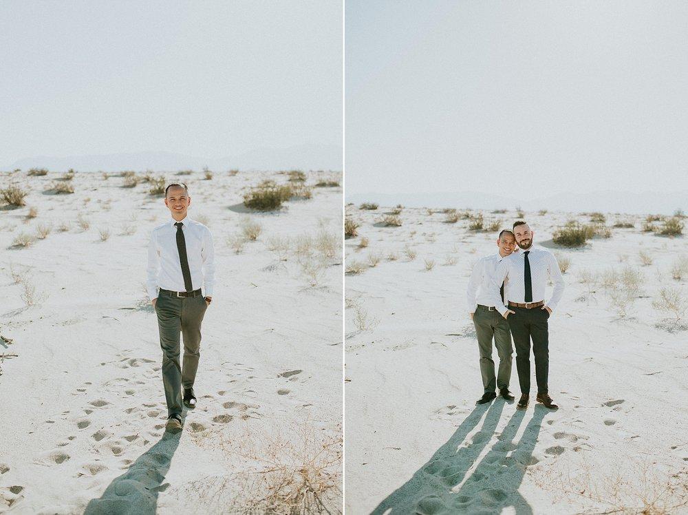 Kim-Heath-Photography-Bay-Area-Wedding-Photographer-Gay-Palm-Springs-Photography_0019.jpg