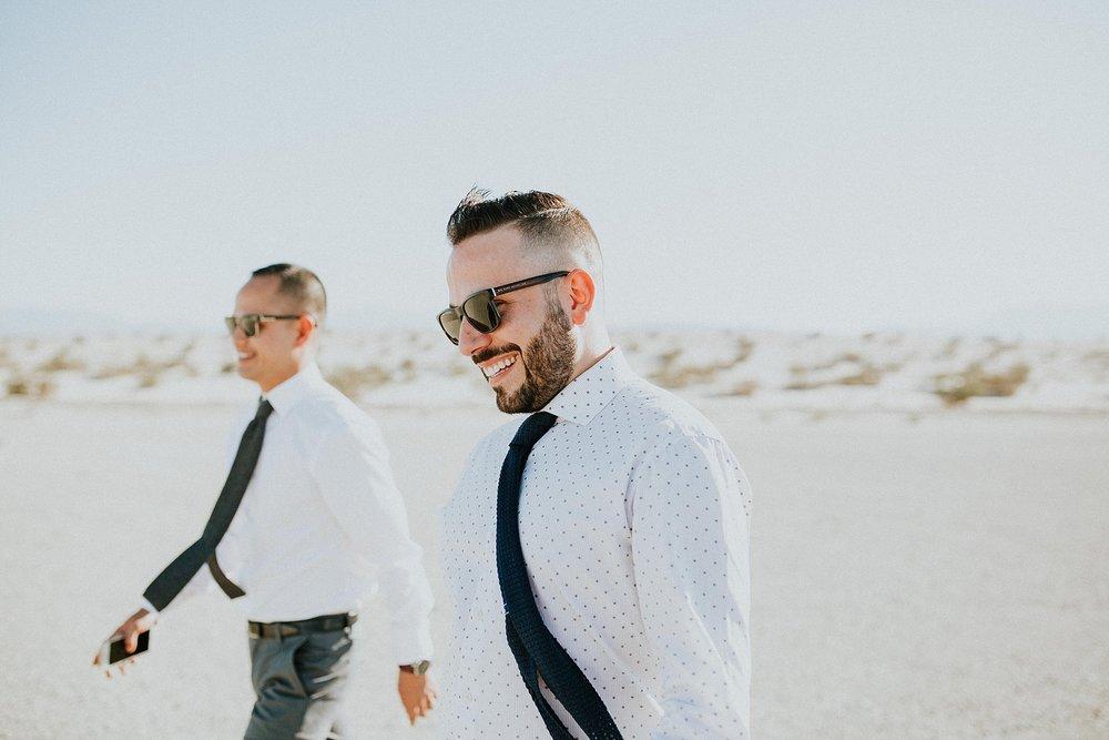 Kim-Heath-Photography-Bay-Area-Wedding-Photographer-Gay-Palm-Springs-Photography_0022.jpg
