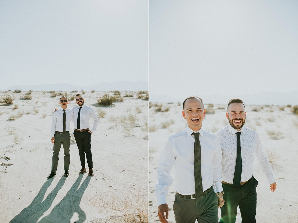 Kim-Heath-Photography-Bay-Area-Wedding-Photographer-Gay-Palm-Springs-Photography_0020.jpg