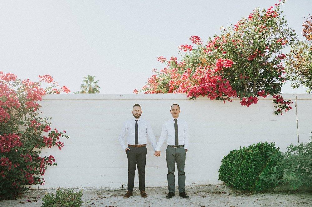 Kim-Heath-Photography-Bay-Area-Wedding-Photographer-Gay-Palm-Springs-Photography_0024.jpg