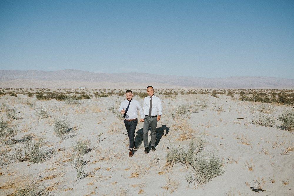 Kim-Heath-Photography-Bay-Area-Wedding-Photographer-Gay-Palm-Springs-Photography_0026.jpg