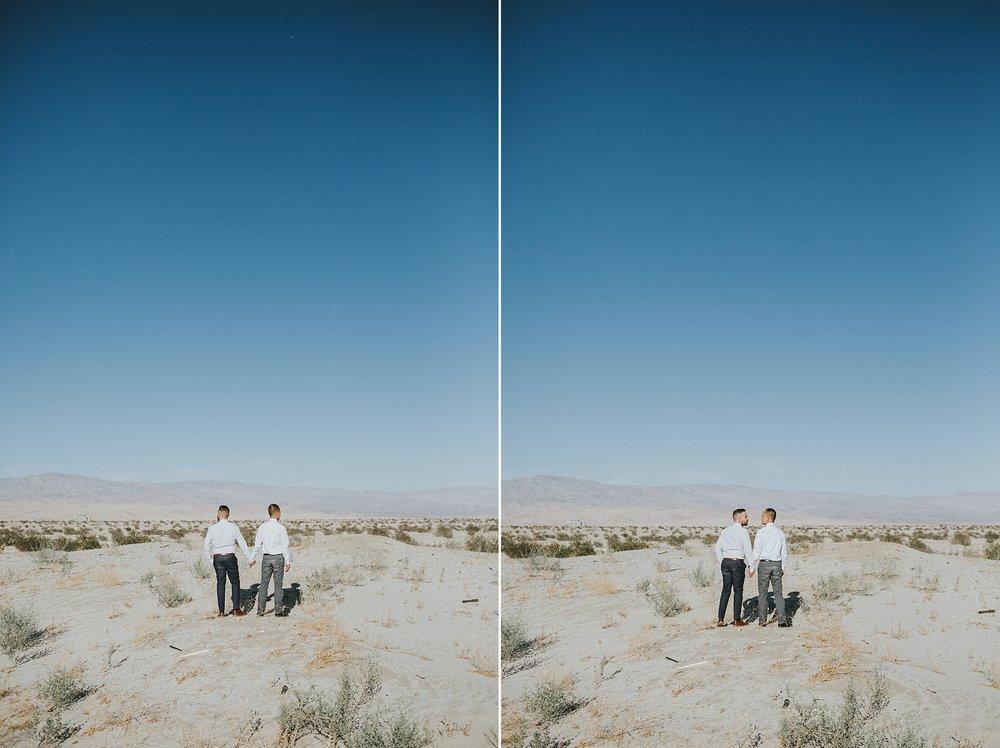 Kim-Heath-Photography-Bay-Area-Wedding-Photographer-Gay-Palm-Springs-Photography_0025.jpg
