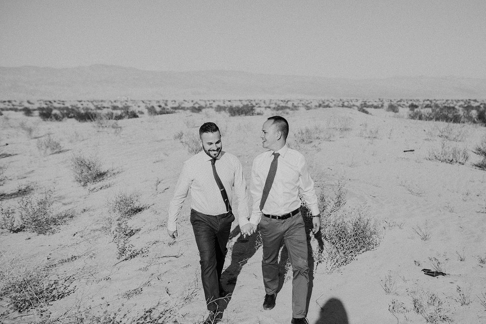 Kim-Heath-Photography-Bay-Area-Wedding-Photographer-Gay-Palm-Springs-Photography_0027.jpg