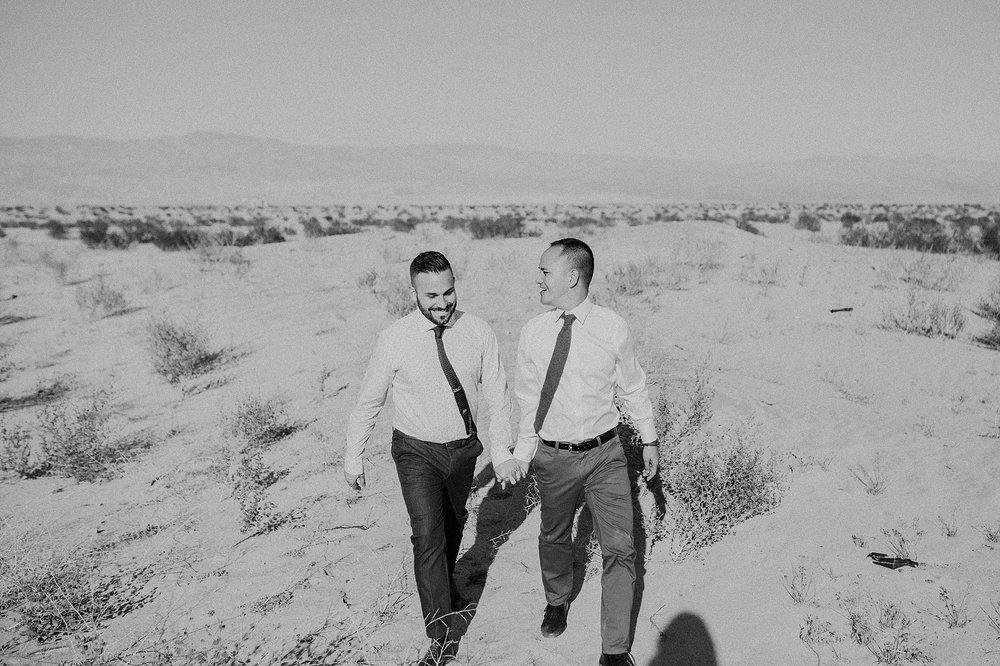 Kim-Heath-Photography-Bay-Area-Wedding-Photographer-Gay-Palm-Springs-Photography_0027.jpg