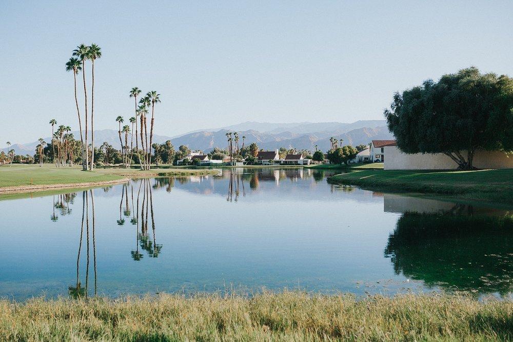 Kim-Heath-Photography-Bay-Area-Wedding-Photographer-Gay-Palm-Springs-Photography_0029.jpg