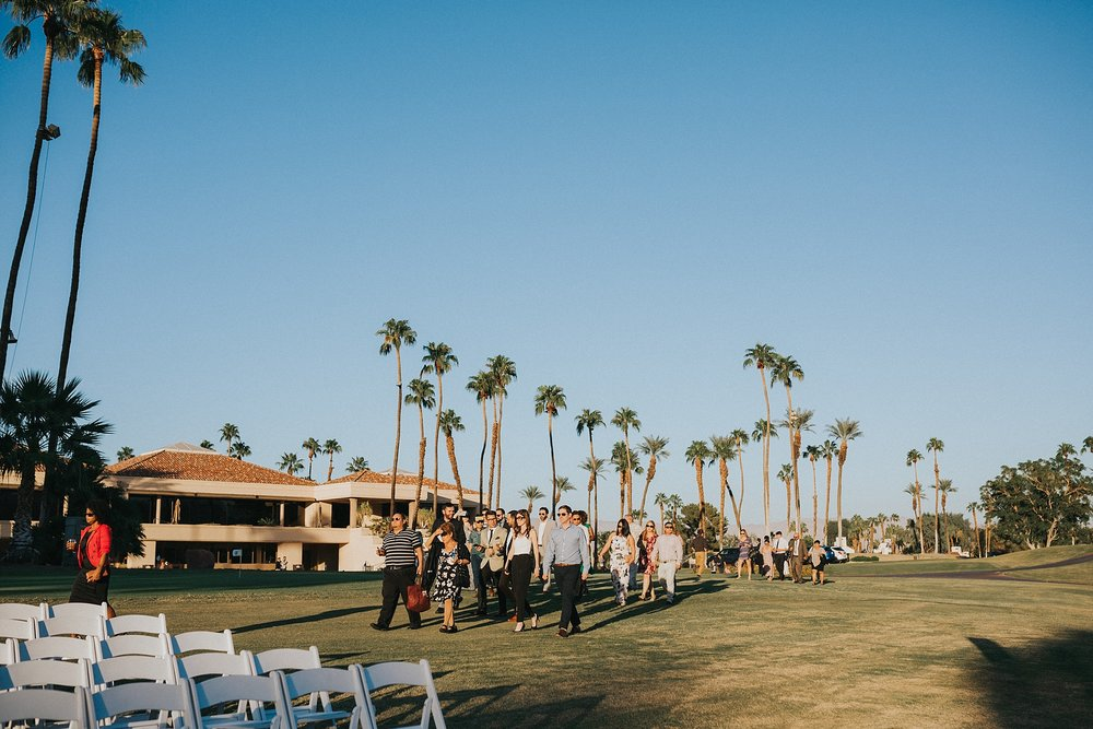 Kim-Heath-Photography-Bay-Area-Wedding-Photographer-Gay-Palm-Springs-Photography_0030.jpg