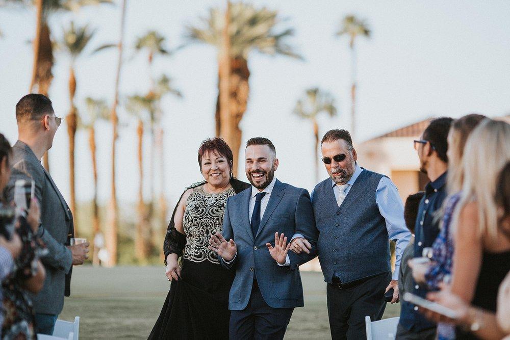 Kim-Heath-Photography-Bay-Area-Wedding-Photographer-Gay-Palm-Springs-Photography_0033.jpg