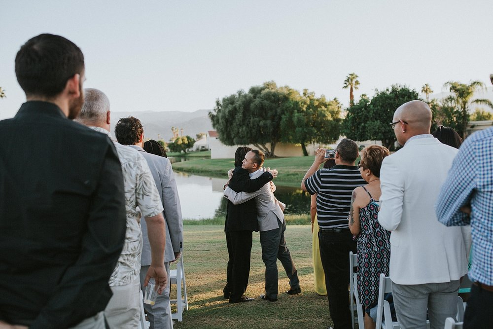 Kim-Heath-Photography-Bay-Area-Wedding-Photographer-Gay-Palm-Springs-Photography_0031.jpg