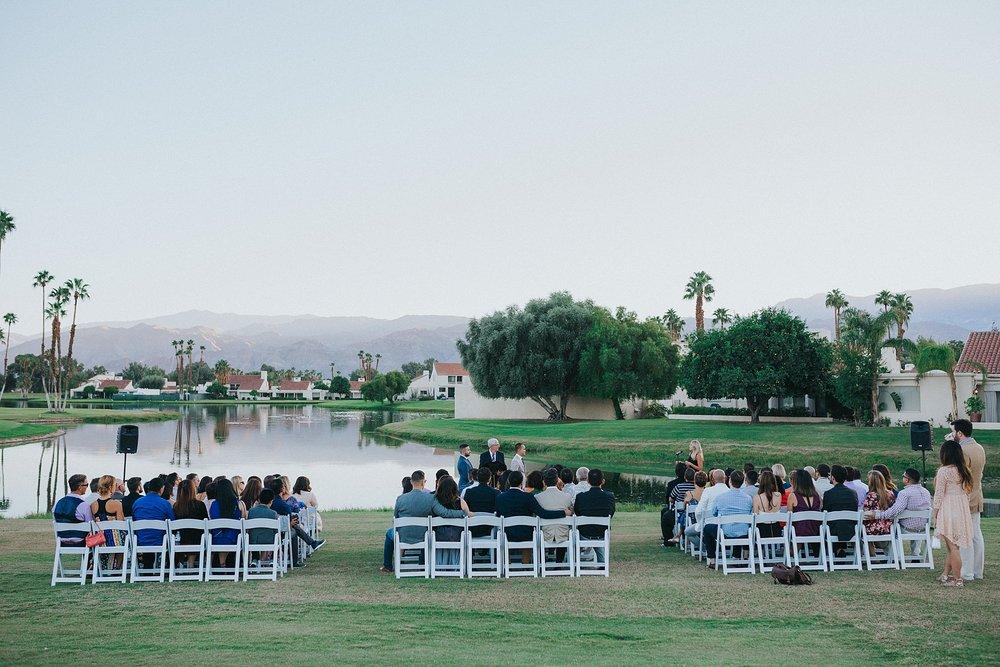 Kim-Heath-Photography-Bay-Area-Wedding-Photographer-Gay-Palm-Springs-Photography_0032.jpg
