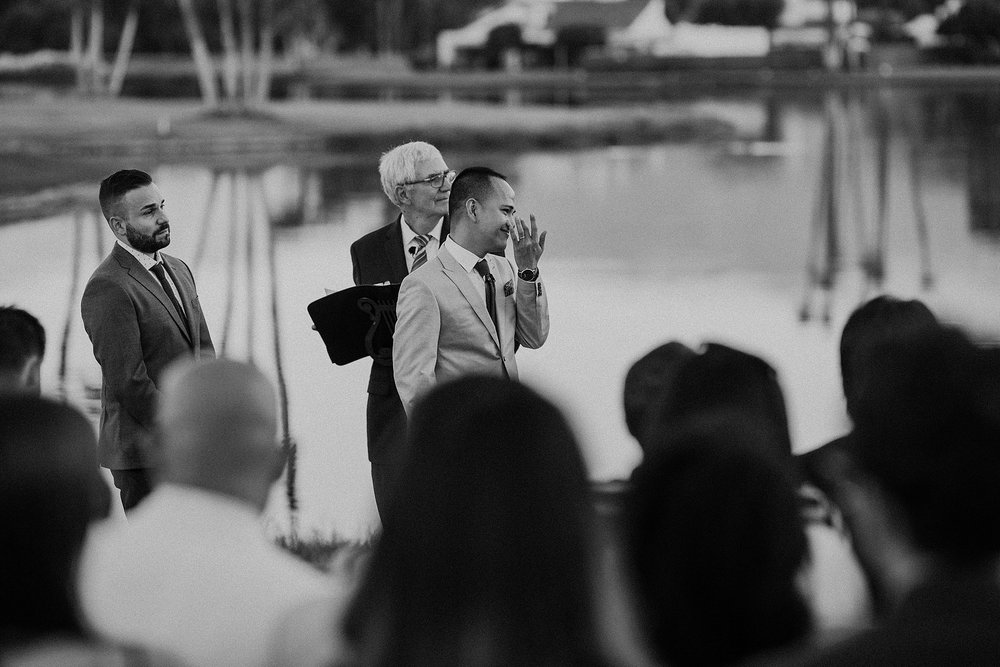 Kim-Heath-Photography-Bay-Area-Wedding-Photographer-Gay-Palm-Springs-Photography_0034.jpg