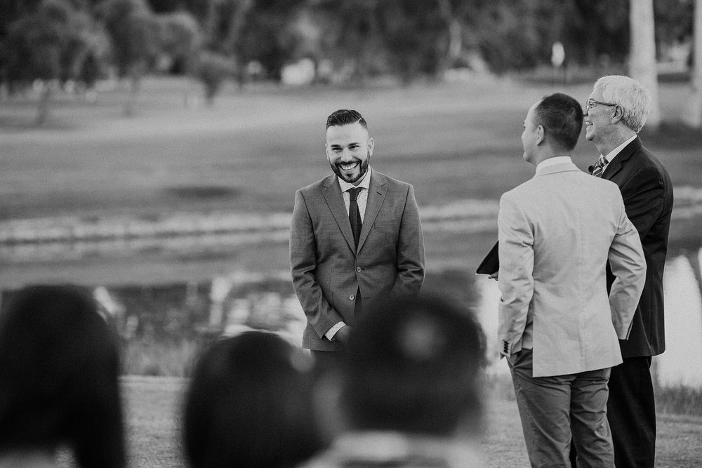 Kim-Heath-Photography-Bay-Area-Wedding-Photographer-Gay-Palm-Springs-Photography_0035.jpg