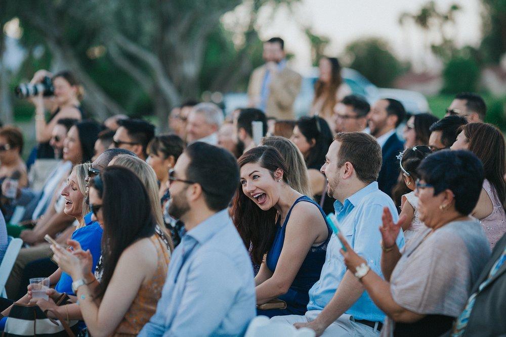 Kim-Heath-Photography-Bay-Area-Wedding-Photographer-Gay-Palm-Springs-Photography_0036.jpg