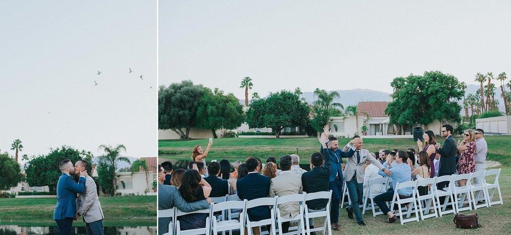 Kim-Heath-Photography-Bay-Area-Wedding-Photographer-Gay-Palm-Springs-Photography_0037.jpg