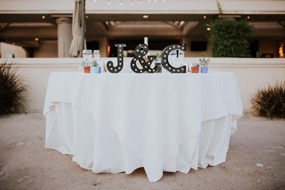 Kim-Heath-Photography-Bay-Area-Wedding-Photographer-Gay-Palm-Springs-Photography_0039.jpg