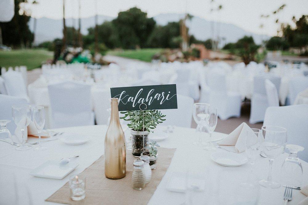 Kim-Heath-Photography-Bay-Area-Wedding-Photographer-Gay-Palm-Springs-Photography_0042.jpg