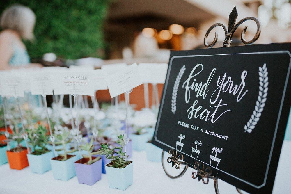 Kim-Heath-Photography-Bay-Area-Wedding-Photographer-Gay-Palm-Springs-Photography_0044.jpg