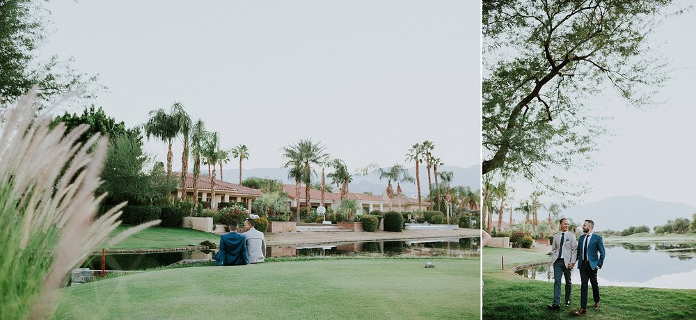 Kim-Heath-Photography-Bay-Area-Wedding-Photographer-Gay-Palm-Springs-Photography_0045.jpg