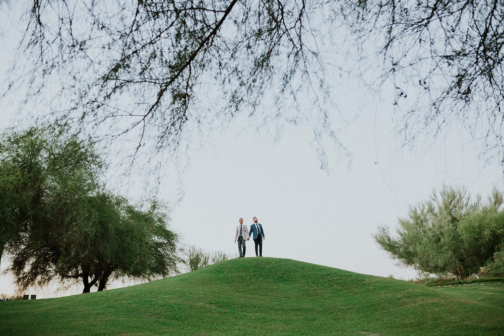 Kim-Heath-Photography-Bay-Area-Wedding-Photographer-Gay-Palm-Springs-Photography_0047.jpg