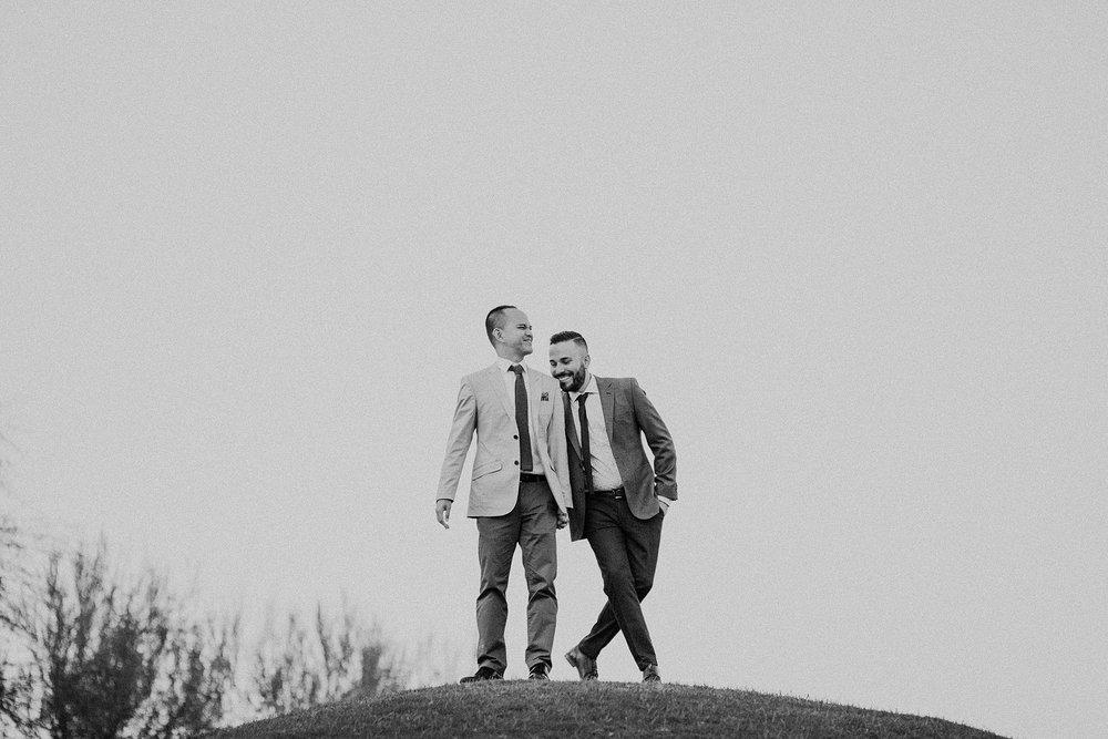 Kim-Heath-Photography-Bay-Area-Wedding-Photographer-Gay-Palm-Springs-Photography_0046.jpg