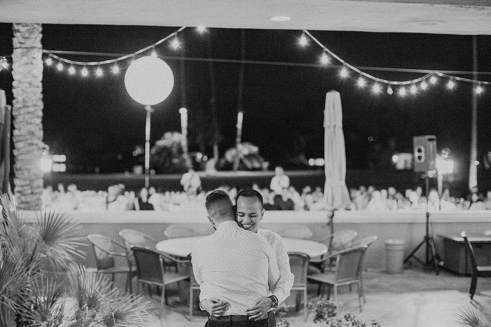 Kim-Heath-Photography-Bay-Area-Wedding-Photographer-Gay-Palm-Springs-Photography_0048.jpg