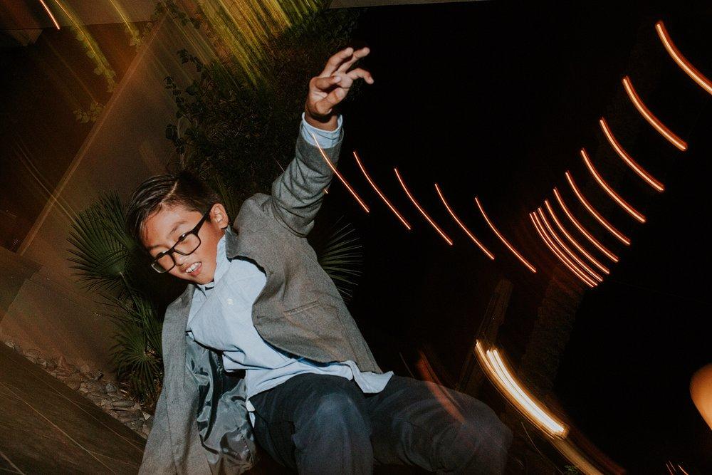 Kim-Heath-Photography-Bay-Area-Wedding-Photographer-Gay-Palm-Springs-Photography_0049.jpg