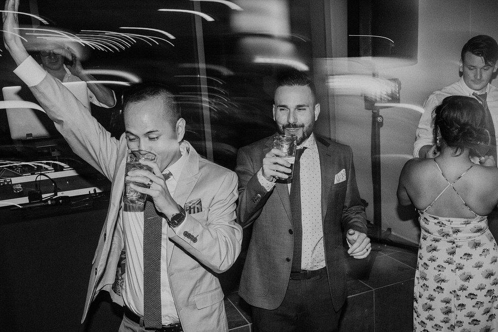 Kim-Heath-Photography-Bay-Area-Wedding-Photographer-Gay-Palm-Springs-Photography_0051.jpg