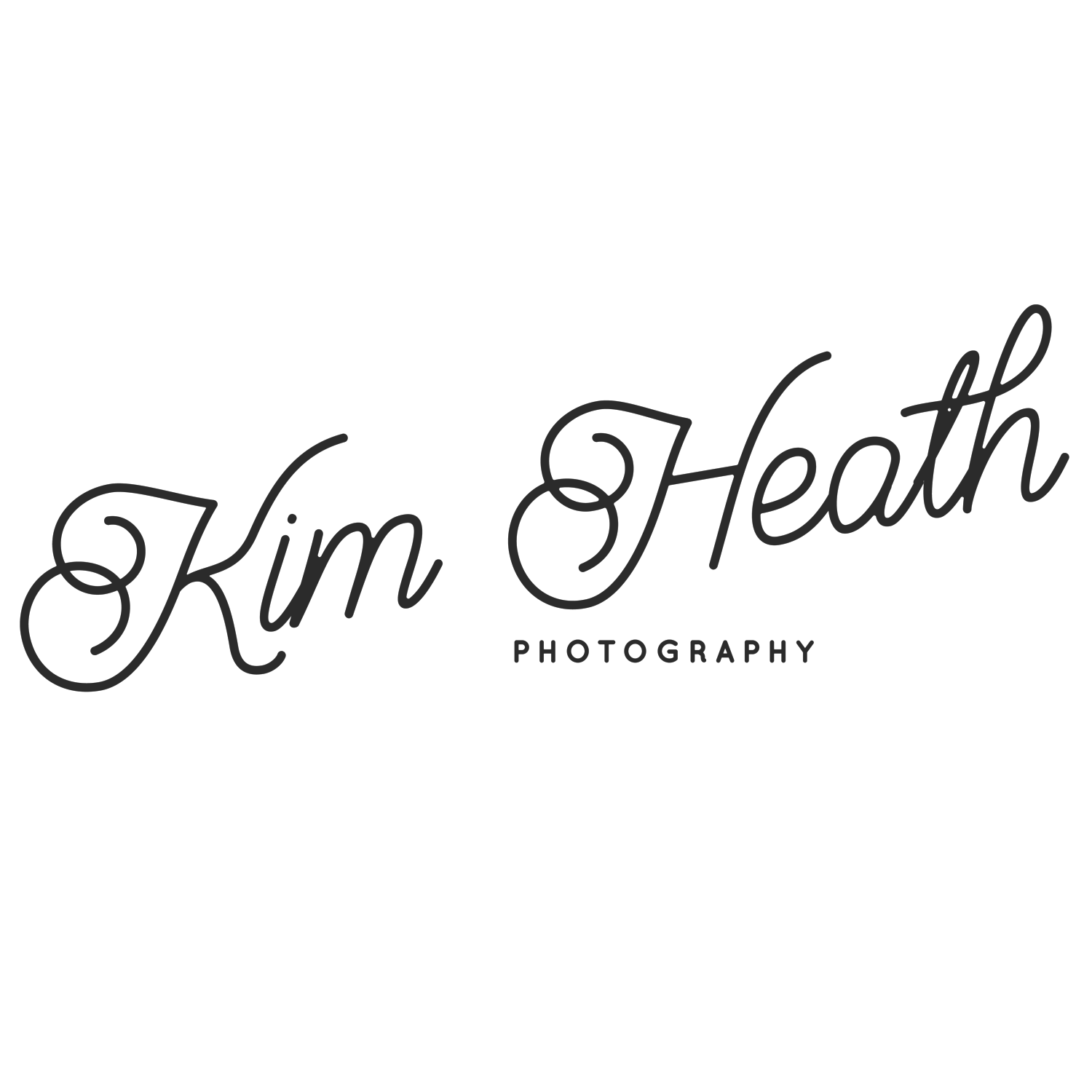 Kim Heath Photography