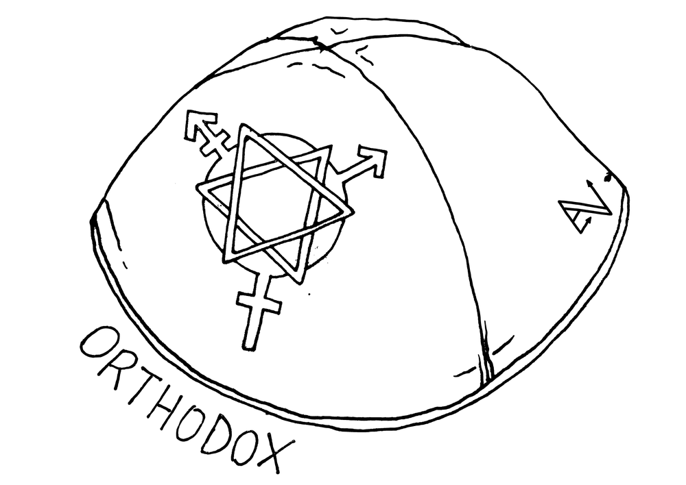 Orthodox-01.png